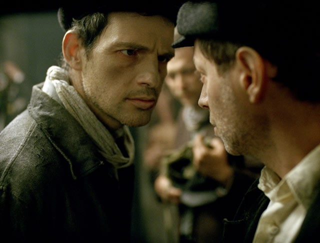son-of-saul-picture-2