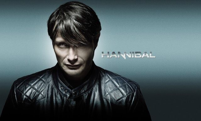 Hannibal cancelled at NBC
