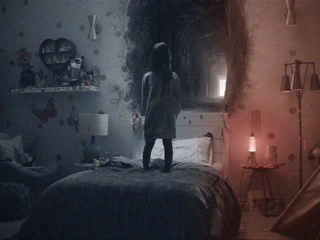 paranormal-activity-ghost-dimension-picture-1