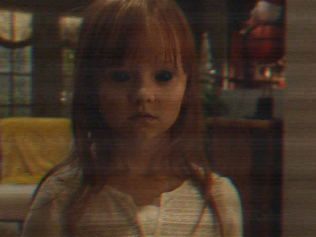 paranormal-activity-ghost-dimension-picture-2