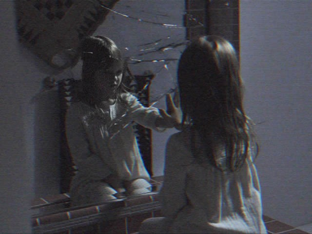 paranormal-activity-ghost-dimension-picture-4