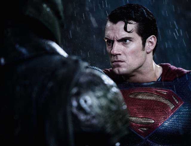 Batman v Superman is the most recent of the Zack Snyder movies on this list.