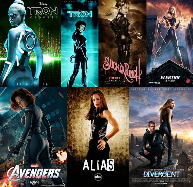 movie-poster-butts