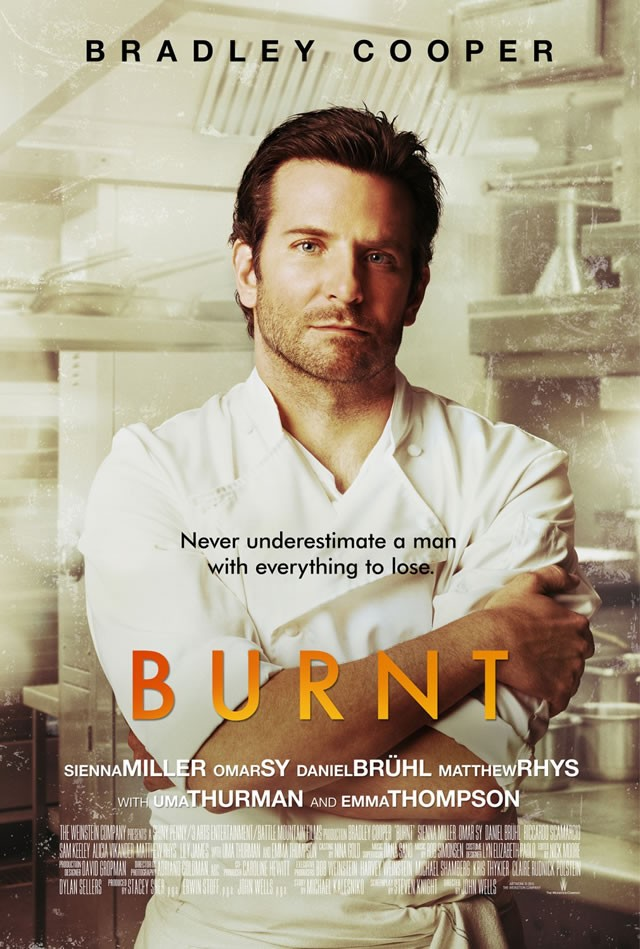 file_612291_burnt-poster-640x949