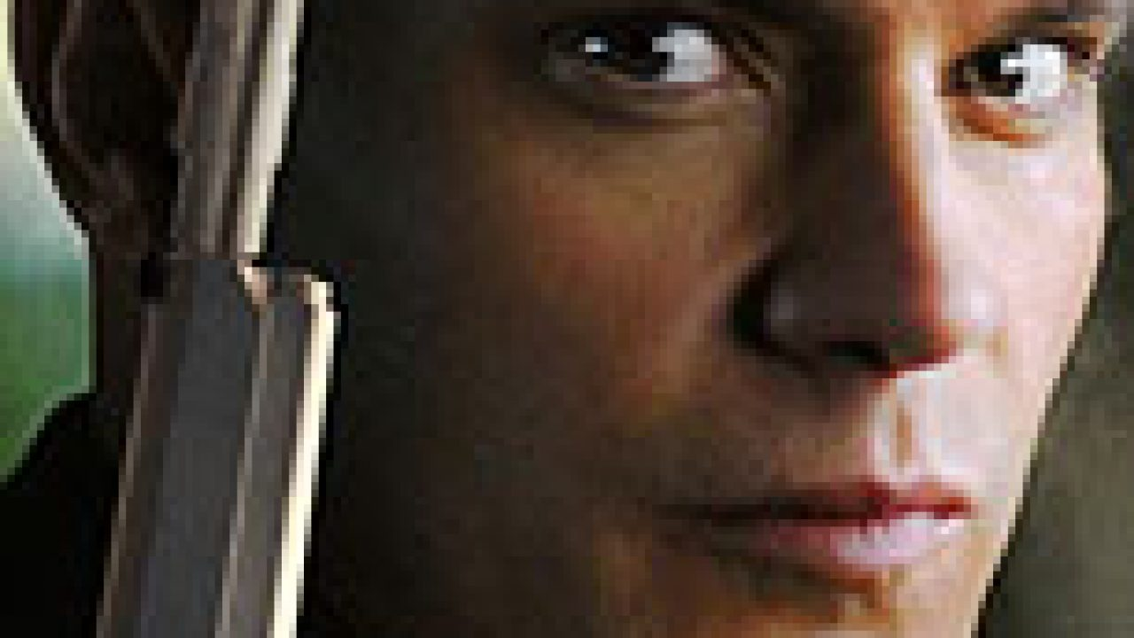 Timothy Olyphant Is Agent 47 In Hitman Comingsoon Net