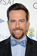 Ed Helms Set To Star In Naked Gun Reboot | Movies | Empire