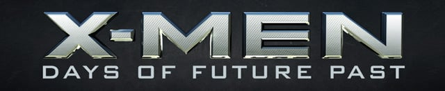 Nine More X-Men: Days of Future Past Posters Debut