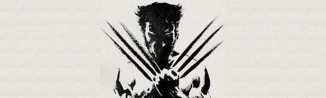Hugh Jackman Once Again Casts Doubt on His Future as Wolverine