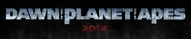 Watch the World Deteriorate in New Dawn of the Planet of the Apes Promos