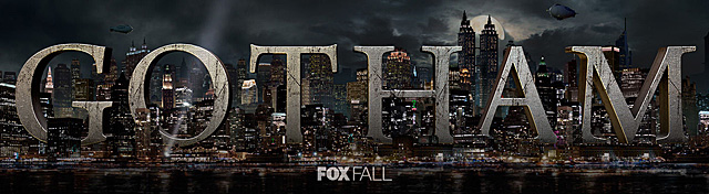 Comic-Con: Viral Site The Gotham Chronicle Teases Fox's New Series