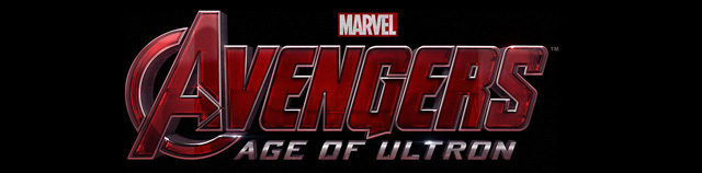 Comic-Con: Captain America & Black Widow Featured in Avengers: Age of Ultron Concept Posters