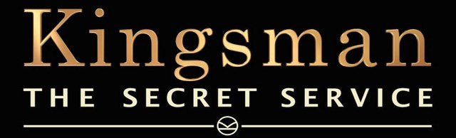 Comic-Con Exclusive: New Image from Kingsman: The Secret Service Reveals a Special Guest