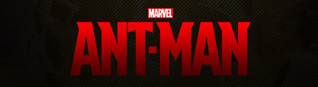 More Set Photos from Marvel's Ant-Man Revealed!