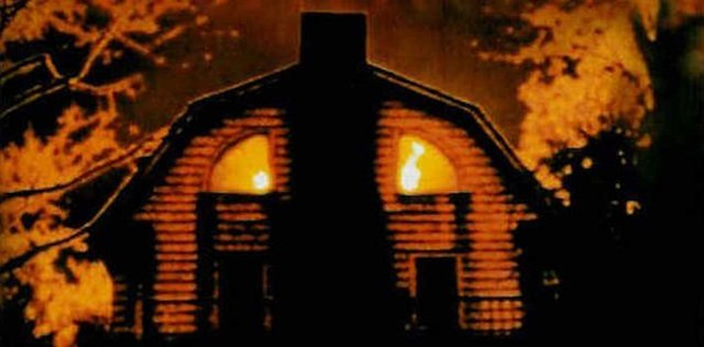 The Best Horror Movies Inspired by True Events - The Amityville Horror