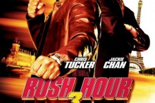 Rush Hour 3 2007 Archives Comingsoon Net