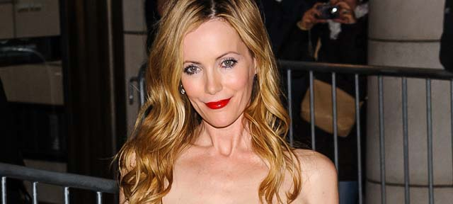 Leslie Mann Eyes Vacation Role As Audrey Griswold Comingsoon Net