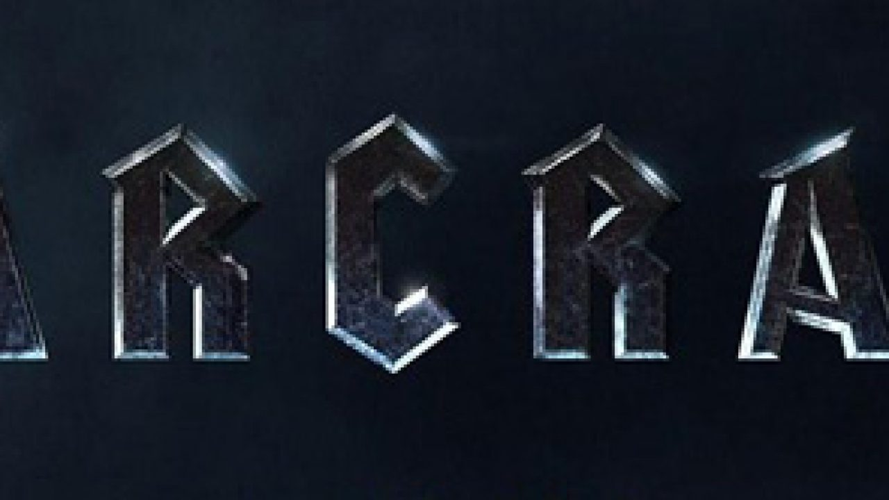 The Cast And Characters Of The Warcraft Movie Revealed