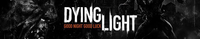 The launch trailer for dying light.