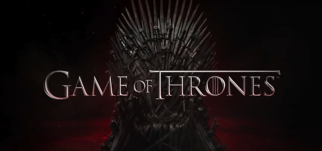 Game of Thrones Season Five Clips