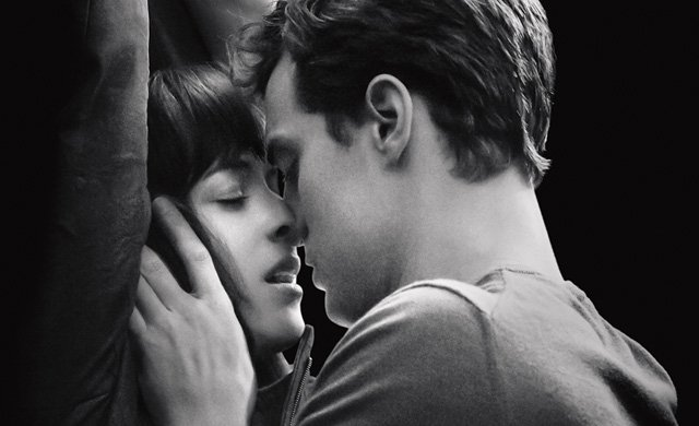 Fifty Shades of Grey Movie Reviews