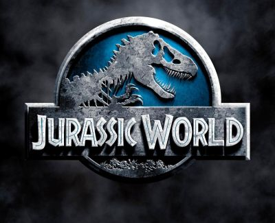Your guide to all the major Jurassic World characters in the upcoming sequel, hitting the big screen June 12.