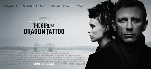 the-girl-with-the-dragon-tattoo_promo-image-01
