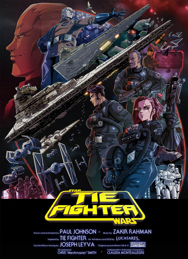 cv-tie-fighter-animated-poster