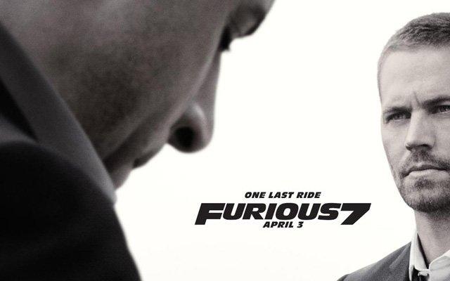 Best known for his role in the Fast & Furious movies, actor Paul Walker died tragically during production for Furious 7.