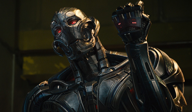 Box Office: Avengers: Age of Ultron Continues Its Global Domination
