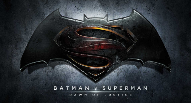 Warner Bros. Pictures Comic-Con Panel Live Blog.