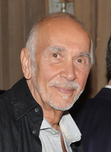 Frank Langella will reprise his role as Gabriel, Philip and Elizabeth's mysterious KGB handler