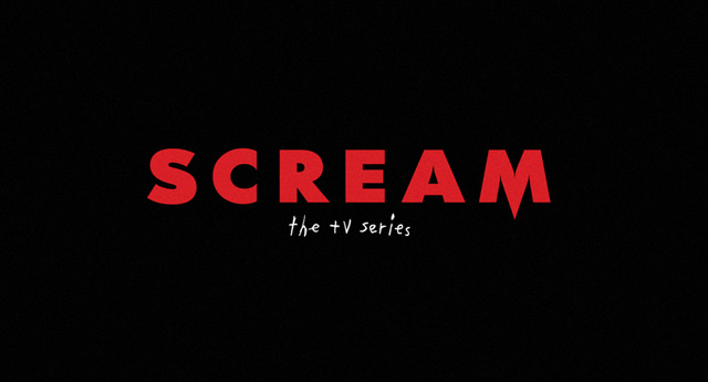You're Invited to a Killer Party in the New Scream Promo