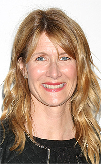 Two-time Academy Award nominee Laura Dern (Wild, Jurassic Park) is in talks to join star Michael Keaton (Birdman) and director John Lee Hancock (The Blindside) in McDonald's biopic The Founder.
