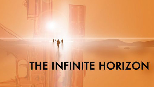 Warner Bros. has plans to adapt Image Comics' The Infinite Horizon into a feature film