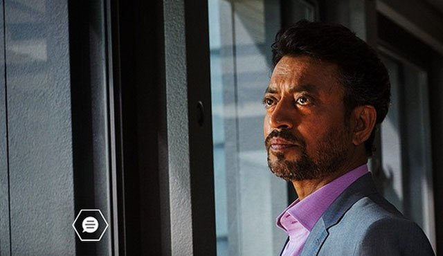 Irrfan Khan plays Simon Masrani, the owner of Jurassic World and the CEO of the Masrani Corporation.