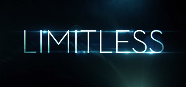 Check out the Limitless series trailer, featuring Bradley Cooper!