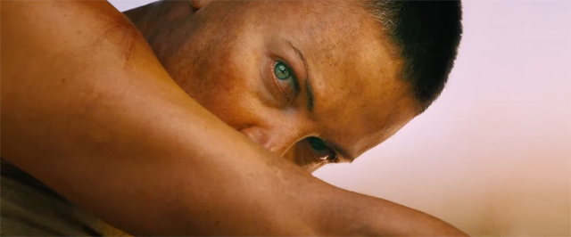 Two New Featurettes Immerse You in the World of Mad Max: Fury Road