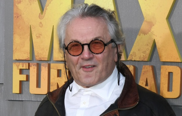 Check our George Miller interview in which the Mad Max: Fury Road helmer talks about the messages behind his film and the potential future of the franchise.