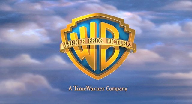 Warner Bros. and China Media Capital Teaming on Chinese-Language Films.