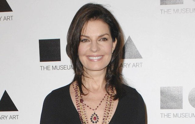 Sela Ward has been elected as the Independence Day 2 President!