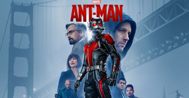 Check out our guide to the Ant-Man cast!
