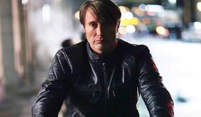 Check out the new Hannibal season three trailer!