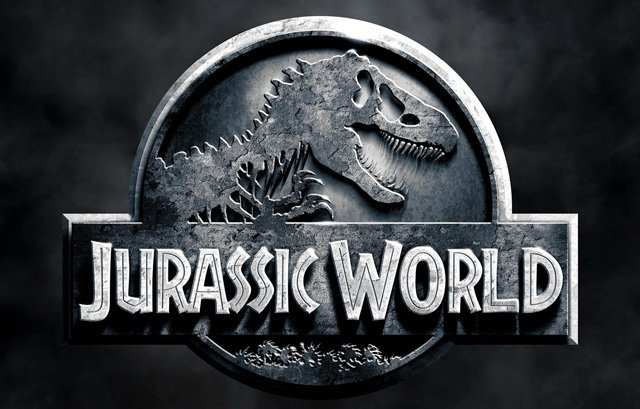 Your guide to the Jurassic World cast.