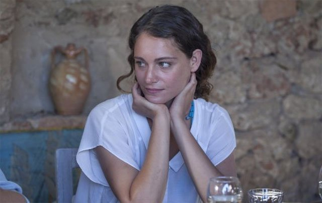 Ariane Labed is set to join Michael Fassbender and Marion Cotillard in Assassin's Creed.