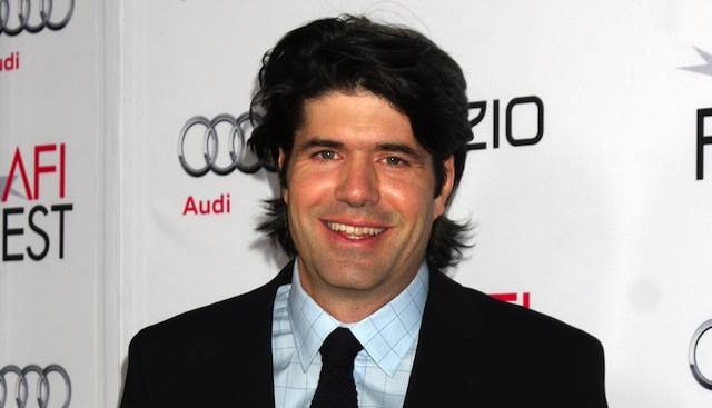J.C. Chandor may end up directing the star-studded ensemble drama Triple Frontier.