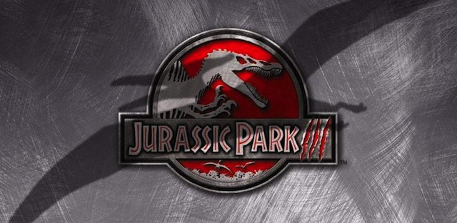 Jurassic Park III is an important part of the Jurassic World story.