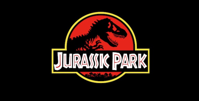 The Jurassic World story begins with Jurassic Park.