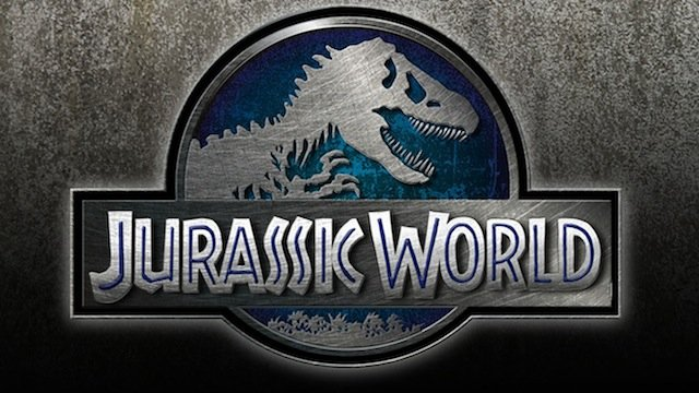 The Jurassic World story continues the bigger franchise!
