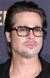 The Netflix original film, War Machine, a provocative satirical comedy from David Michôd with Brad Pitt set to star in the leading role, will be exclusively available to members of the leading Internet TV service globally and in select theaters next year.