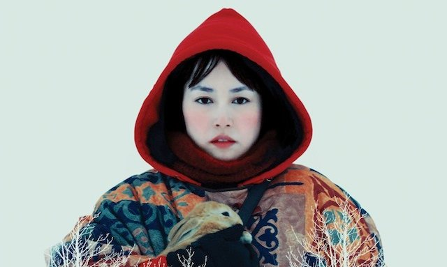 Kumiko the Treasure Hunter is one of the titles hitting this week on Blu-ray and DVD.